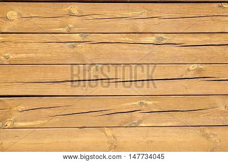 old  cracked  wooden planks. background. texture. clos-up