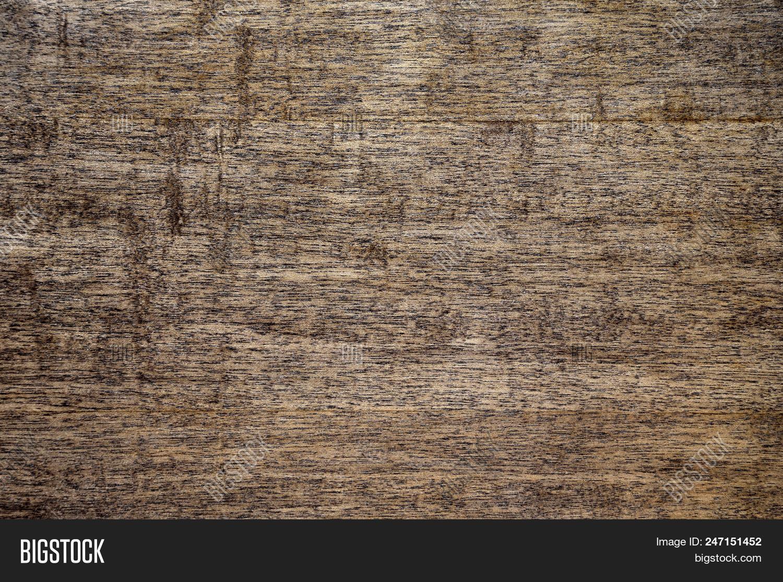 Wood Dark Natural Image Photo Free Trial Bigstock