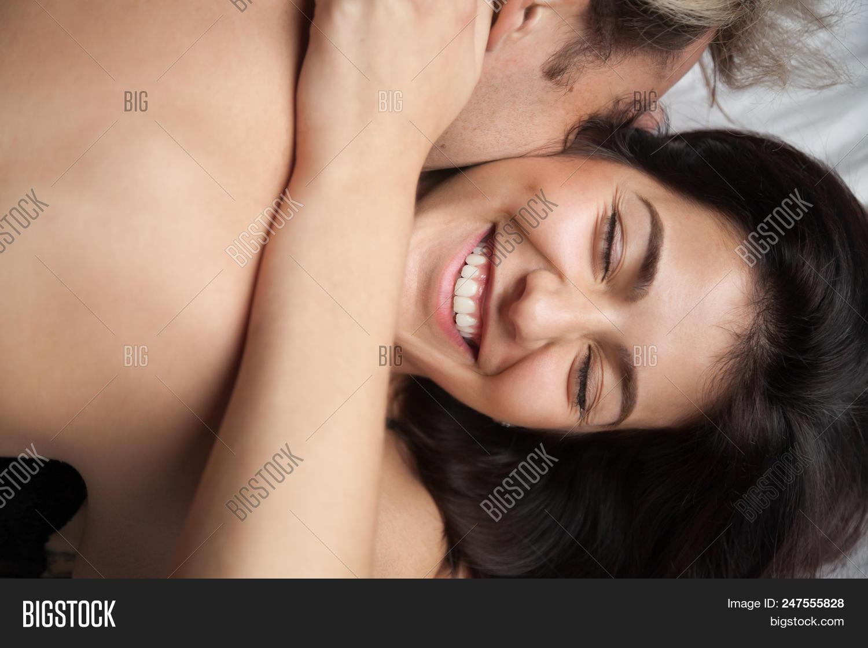 Hot pornstars in action