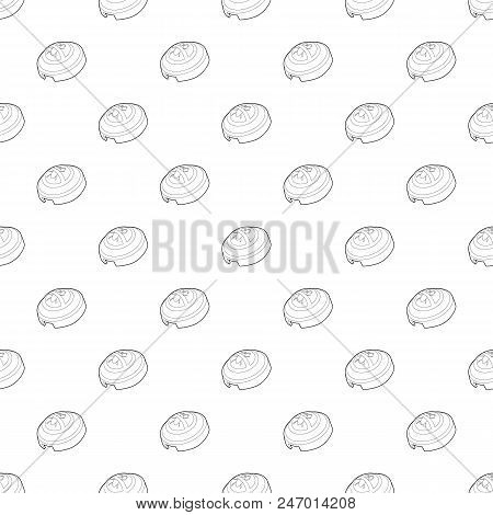 Fumigator Icon. Outline Illustration Of Fumigator Vector Icon For Web