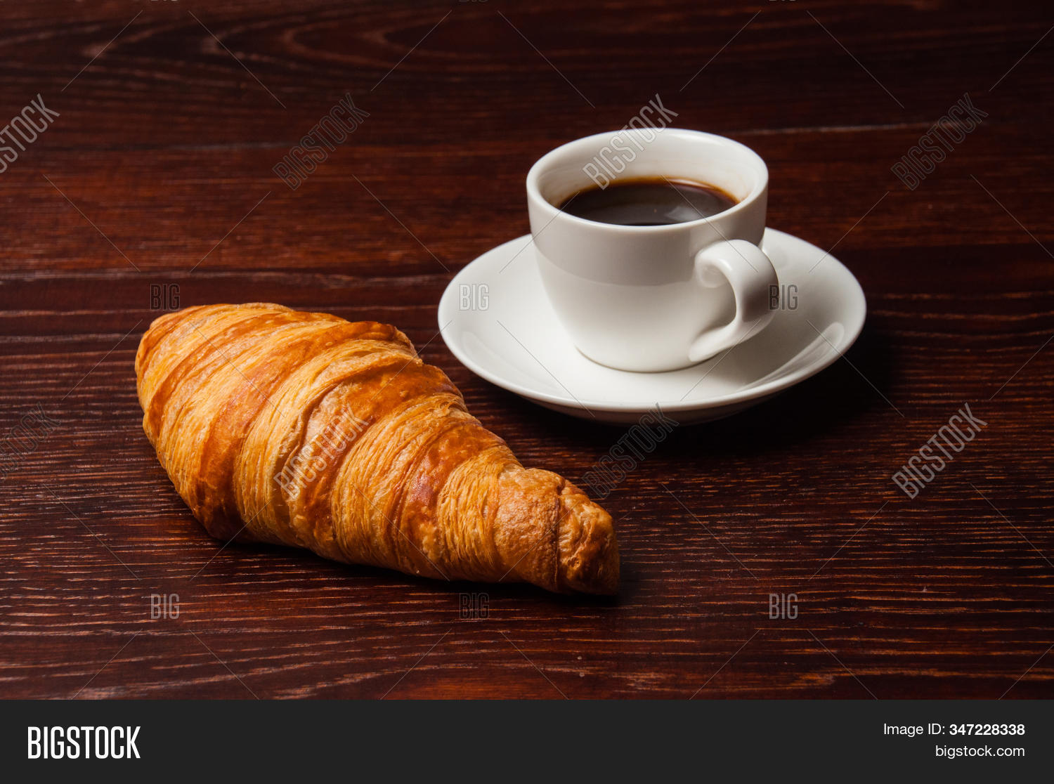 Tasty Breakfast Cup Image Photo Free Trial Bigstock