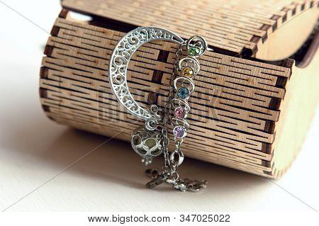 Adornment, Antique, Armlet, Band, Bangle, Basket, Bijouterie, Book, Box, Bracelet, Brown, Chaplet, C