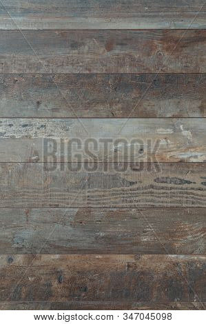 Wooden Planks Backdrop Ideal To Be Printed On Vinyl Or Paper For Example.