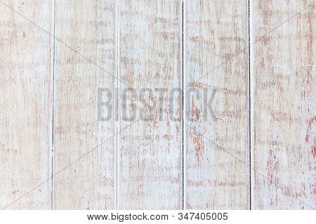 Vintage Wood Background Texture - Design Element
