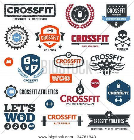 athletics graphics