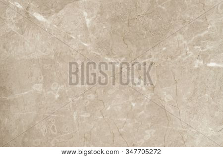 Brown Marble Stone Background. Brown ,beige Marble,quartz Texture Backdrop. Wall And Panel Marble Na