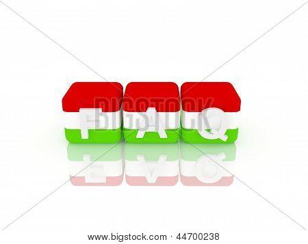 Faq Hungary