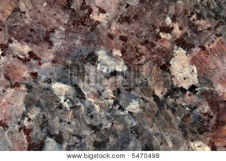 Granite Multicolour