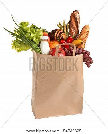 Best Foods For Women