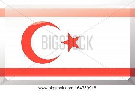 Turkish Republik Northern Cyprus