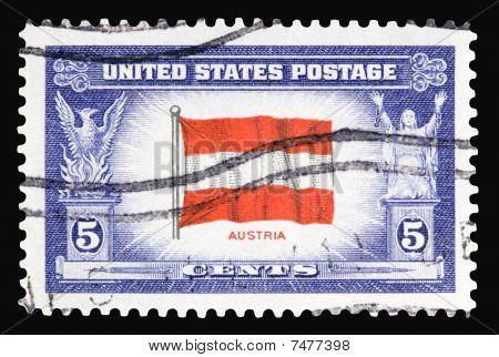 Austria 1943