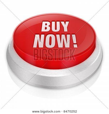 Buy Now 3D