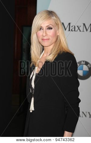 LOS ANGELES - JUN 16:  Judith Light at the Women In Film 2015 Crystal + Lucy Awards at the Century Plaza Hotel on June 16, 2015 in Century City, CA
