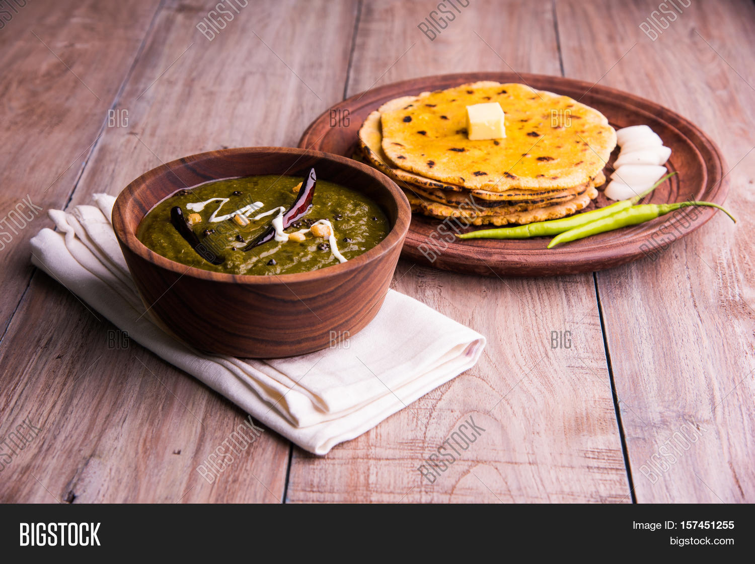 Corn flour flat bread image photo free trial bigstock close image preview image preview forumfinder Gallery