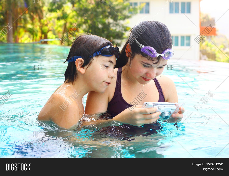 Free teen thailand pics are definitely