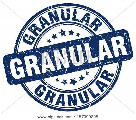 granular. stamp. square. grunge. vintage. isolated. sign