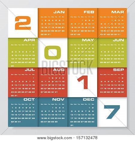 Calendar2017_032