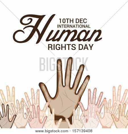 Human Rights Day_16_nov_44