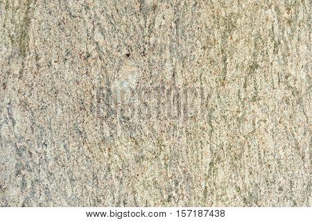 granite natural texture floor panel background for design