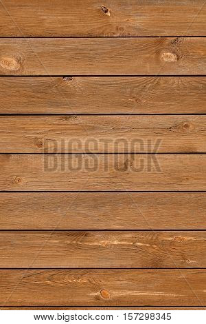 Modern Vintage Barn Wood Horizontal Planking Vertical Wooden Background Textur