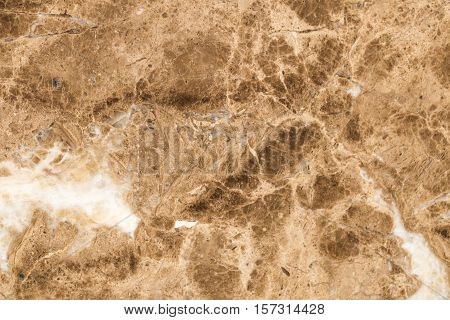Natural Beautiful Marble In Light Red Colors, Set With Eleven Photos