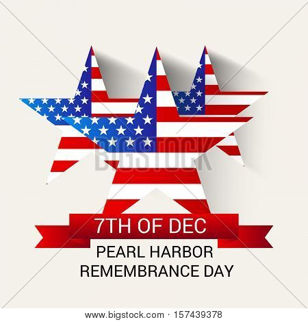 Pearl Harbor Remembrance Day_19_nov_21
