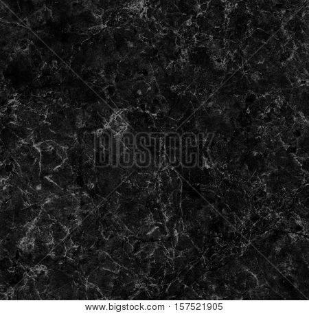 Black marble texture. (High.Res.)
