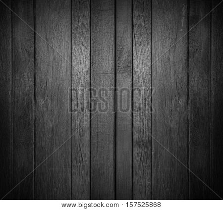 Wood texture , wood background, texture background