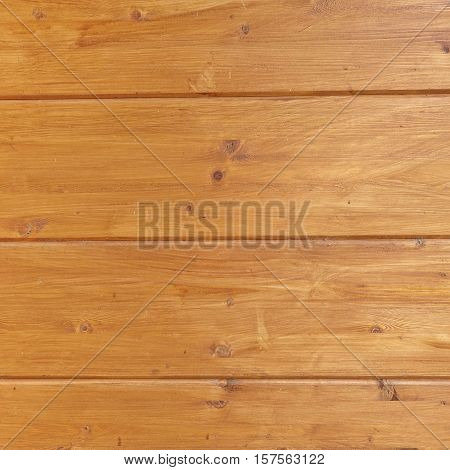 Frame Old Barn Wood Background. Brown Red Wooden Square Texture. Timber Hardwood Outdoor Frame Square  Signboard Or Billboard With Copy Space. Shabby Paint Pine Panel