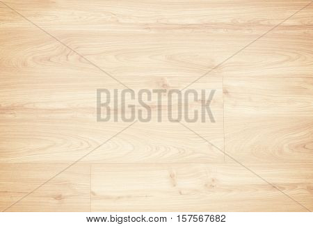 Hardwood Maple Basketball