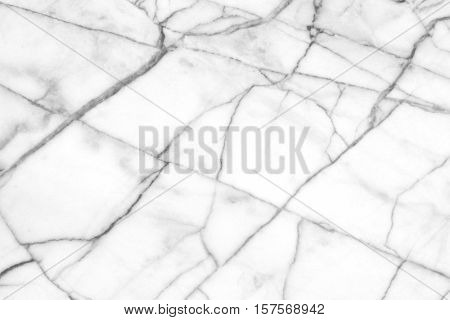 Marble Surfaces Abstract Marble