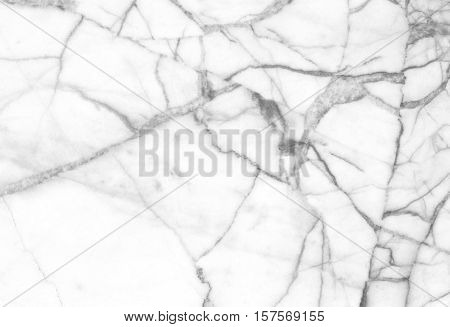 Marble background Marble surfaces abstract white marble