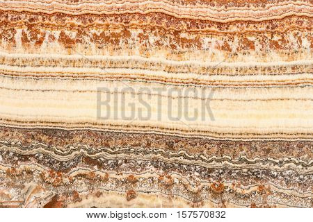 Natural Onyx Background