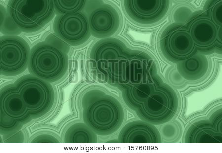 Cell Bacteria Growth in Medical Science Abstract