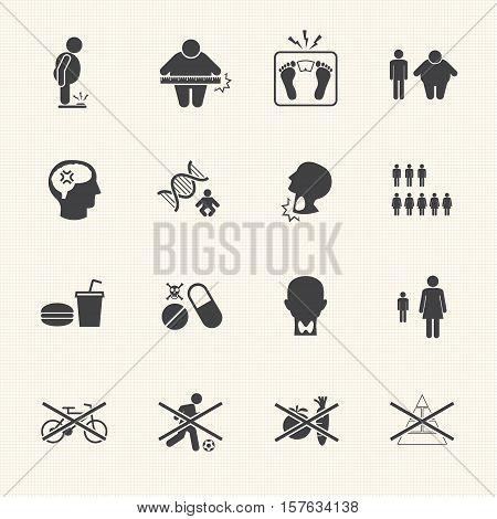 01_basic_icons_800