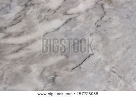 marble stone texture for background , gray tone