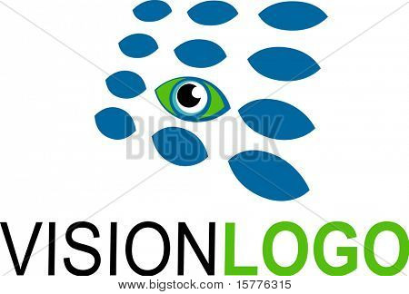 icon of vision 3