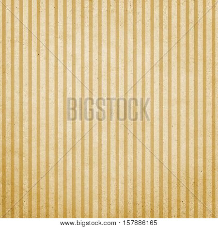 the Vintage striped paper background retro style
