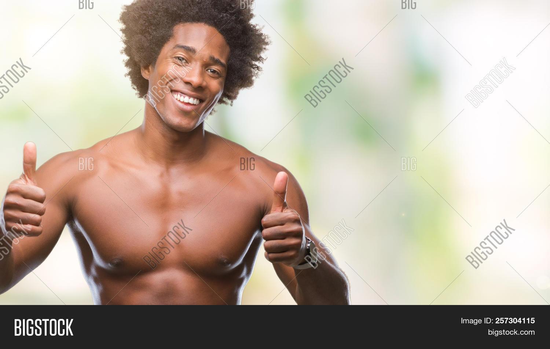 Happy smiling nude Nude Photos 19