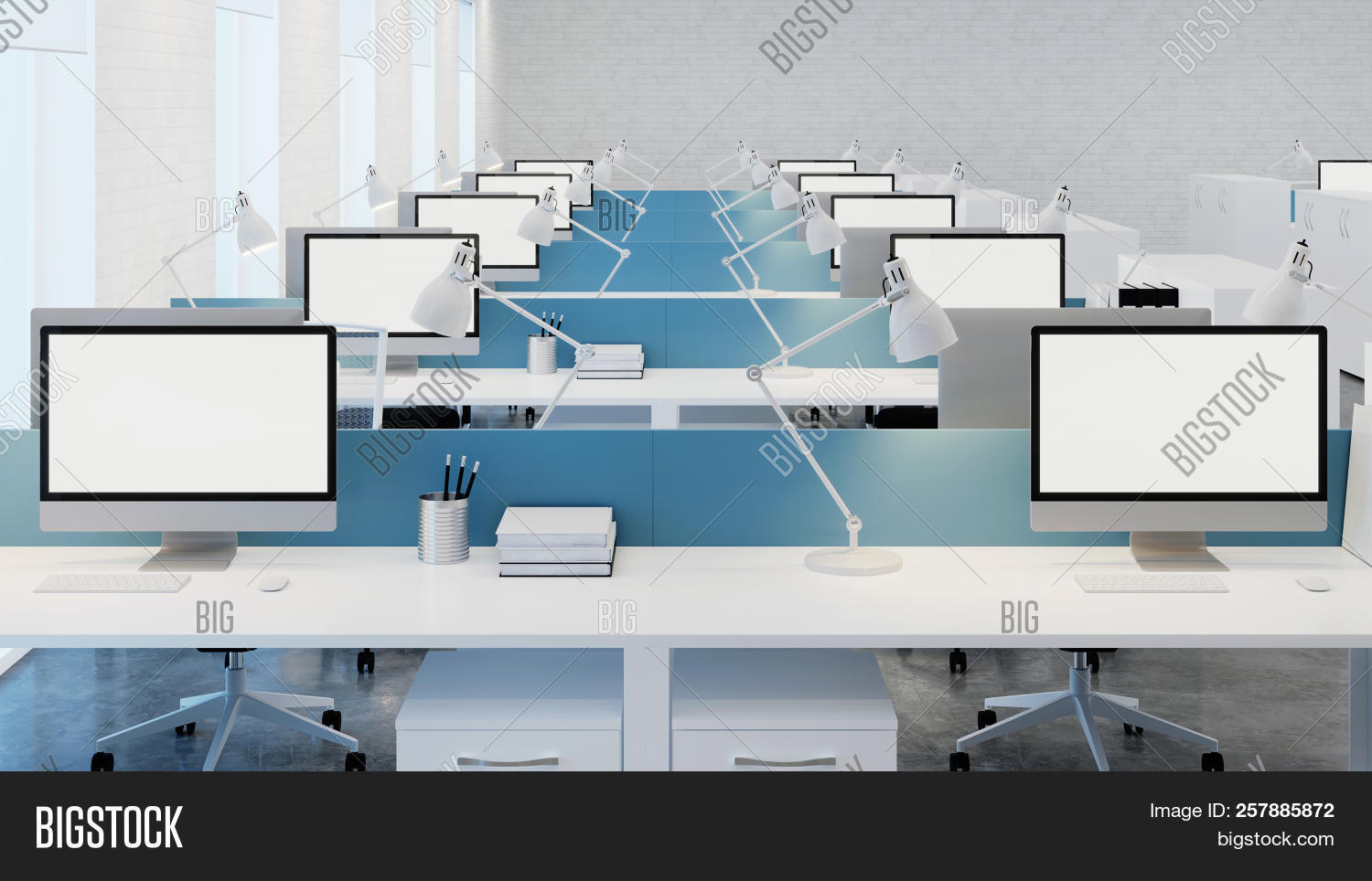 Office Space. Open Image & Photo (Free Trial) | Bigstock on creative office design, 3d model office design, celebrity office design, best office design, studio office design, free office desktop pics, free bathroom design, free an office design layout, white office design, school office design, free home design, modern office design, free online office design, cool office design, traditional office design, architecture office design, green office design, free graphic design, nature office design, apple office design,
