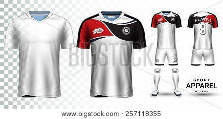 T_shirt_mockup_sep_038.eps