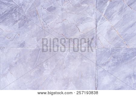 Rough Gray Grunge Gray Marble Texture Background.