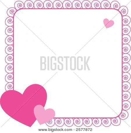 Vector_Pink_Heart.Eps