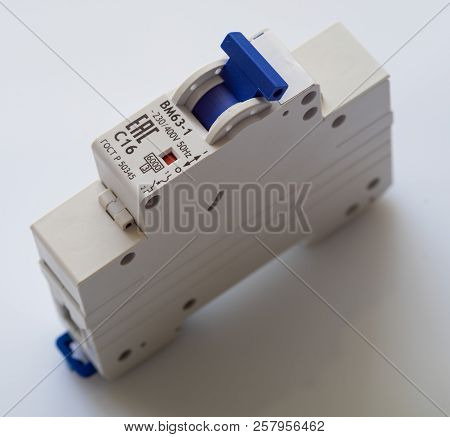 The Circuit Breaker Switch, Selective Main Circuit Breaker for Voltage Switchboard, Automatic Circuit Breaker, Electrical Equipment Air Circuit Breaker, Accessories for Protect and Control Electric poster