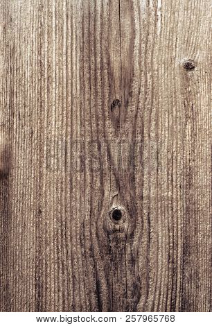 Wood Texture Background.  Rustic Wood Texture.  Wood Table Top. Natural Wood Texture. Surface Of Woo