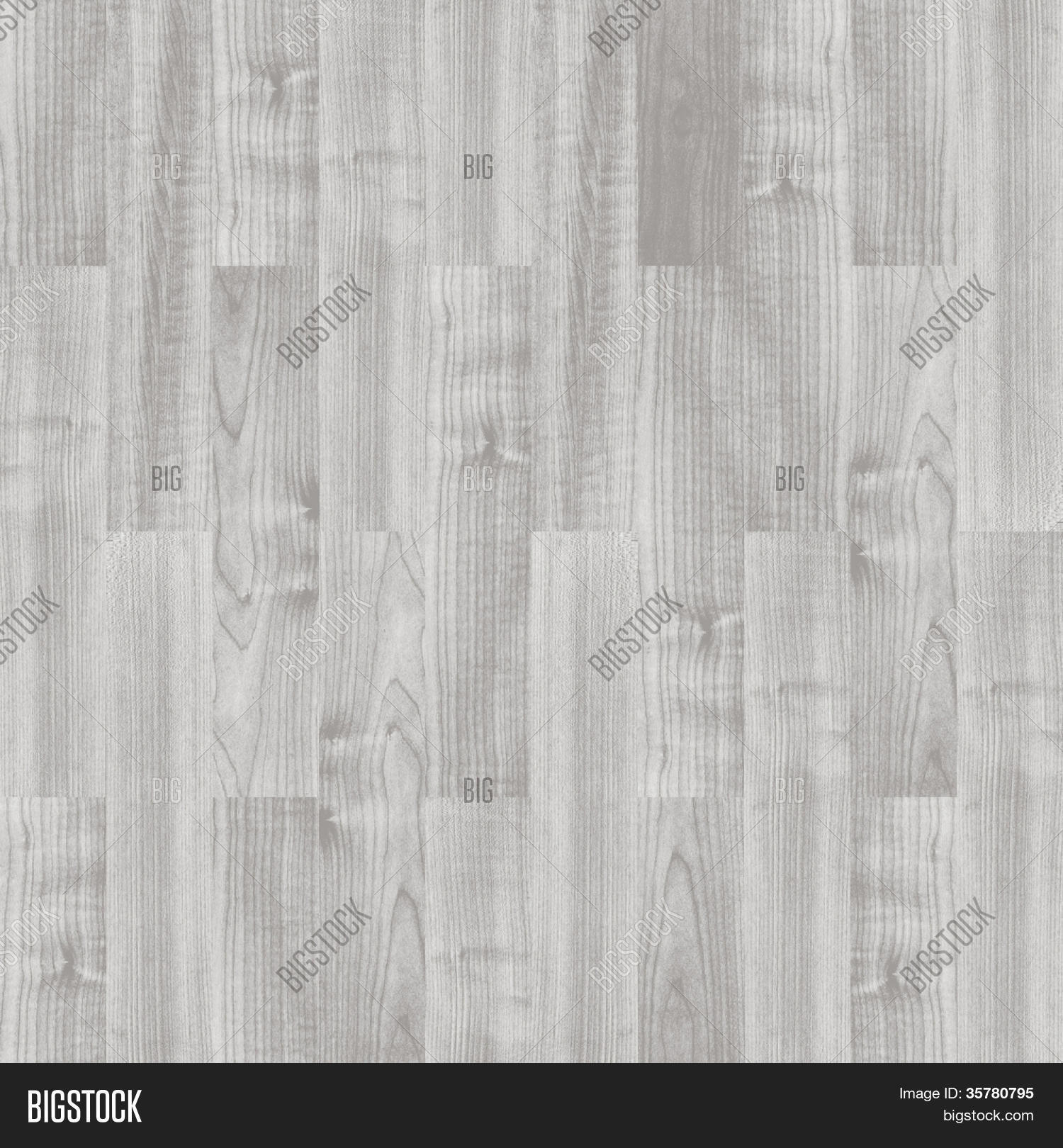light grey parquet seamless pattern image photo bigstock. Black Bedroom Furniture Sets. Home Design Ideas