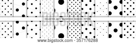 Dot. Dots Abstract Background. Template Background Dots. Mockup. Cover For Book. Dot Abstract. Templ
