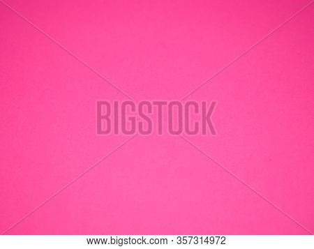 Abstract Background Pink Color, Warm Tone Texture