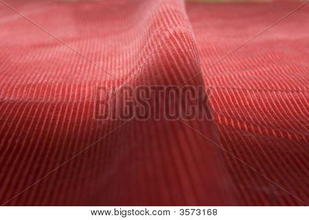 Corduroy Wave