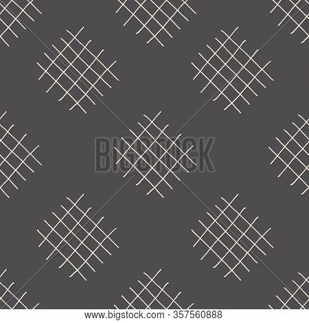 Vector Raster Motif Repeat Pattern Print Design